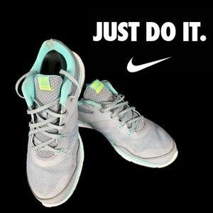 Nike Training Flex TR 5
